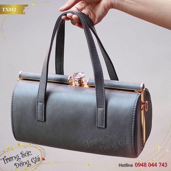 Túi xách fashion