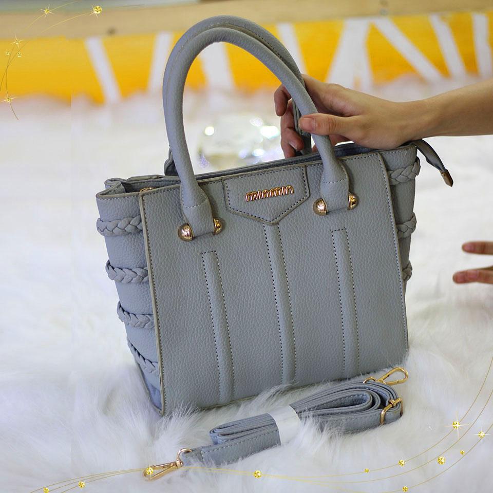 Túi xách MiuMiu