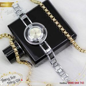 Đồng hồ CK nữ