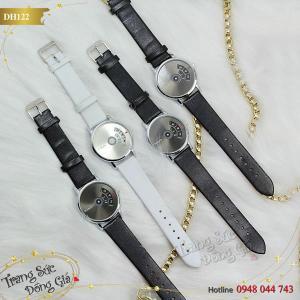 Đồng hồ thời trang Gomagc