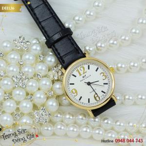 Đồng hồ My Many Watch