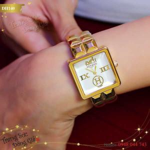 Đồng hồ HERMES.