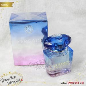 Nước hoa Versace Bright Crystal for Her