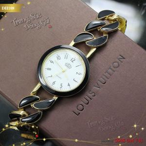 Đồng hồ nữ cao cấp.